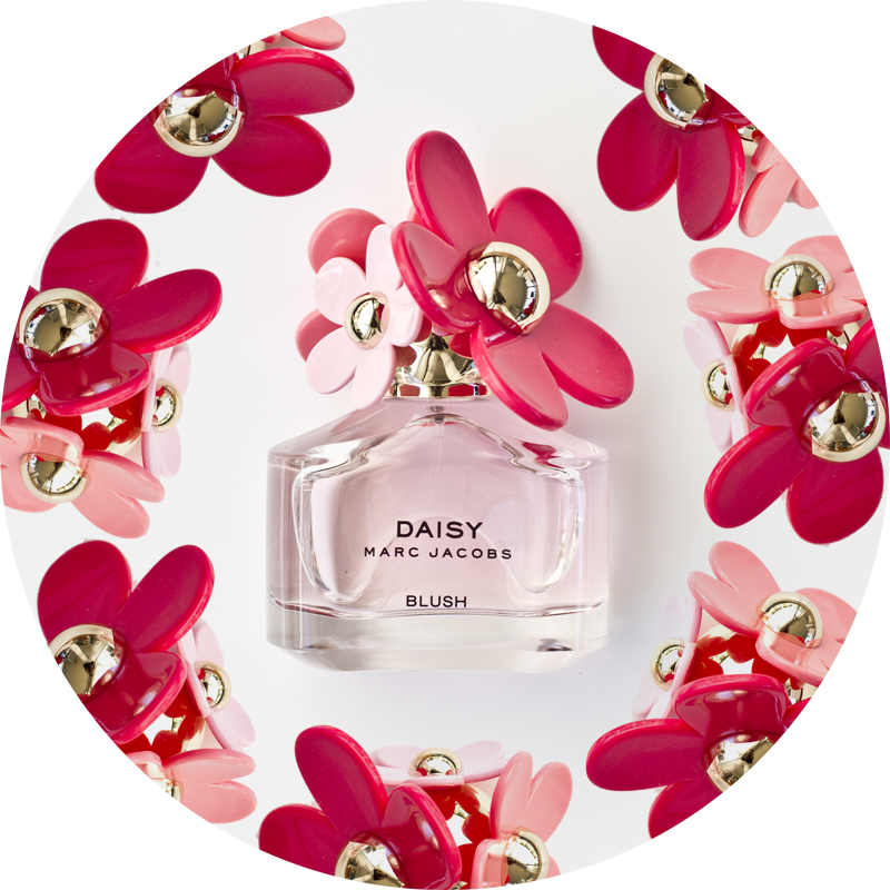 Marc Jacobs Daisy Blush.jpg