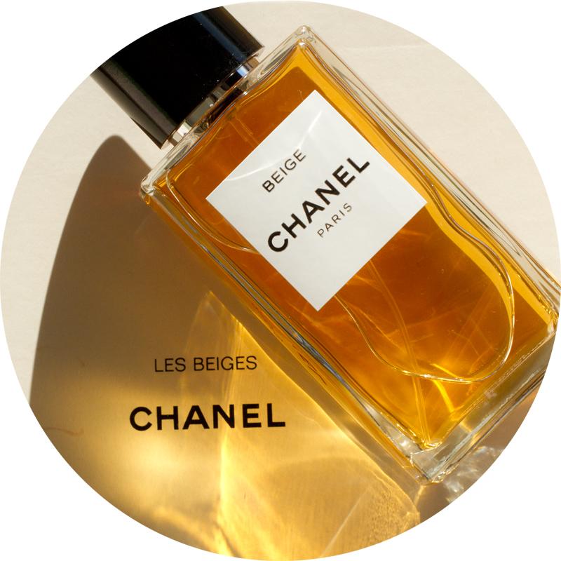les exclusifs de chanel - beige - parfum.jpg