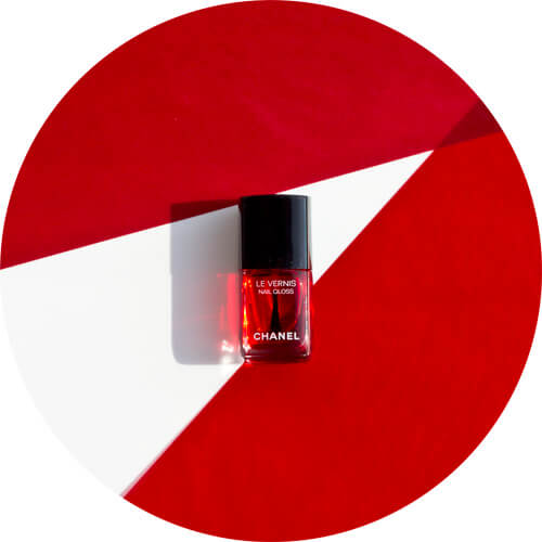 rouge radical nail gloss la vernis de chanel long lasting copy.jpg
