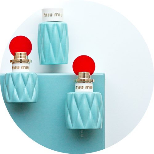 Miu Miu eau de parfum - hair mist - body lotion.jpg