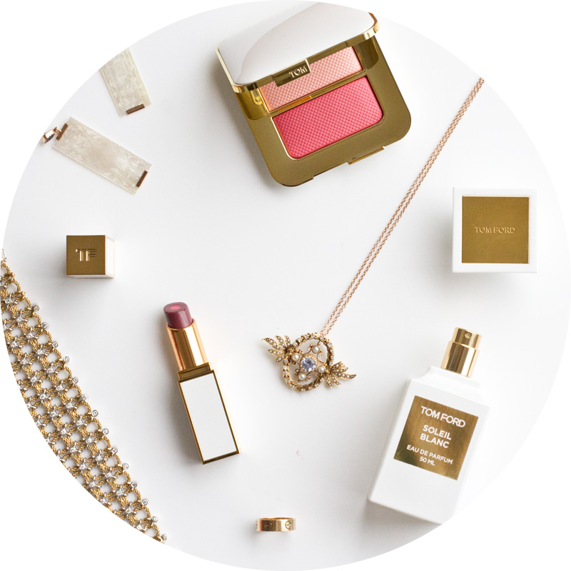 tom ford soleil colection sheer blush duo