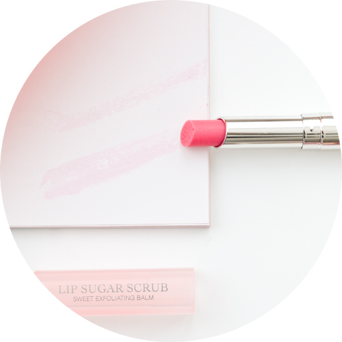 dior colour gradient spring 2017 makeup collection - lip glow scrub.jpg