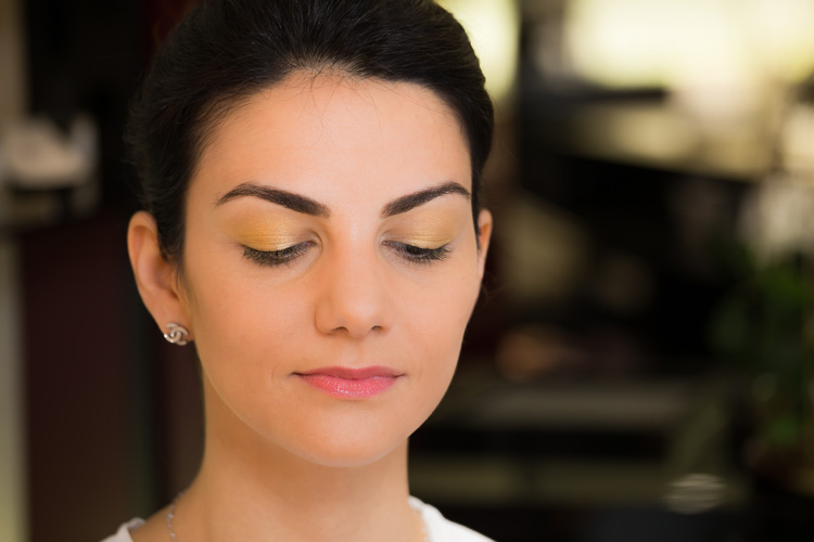 Chanel Ombre Premiere Eyeshadow 2.jpg