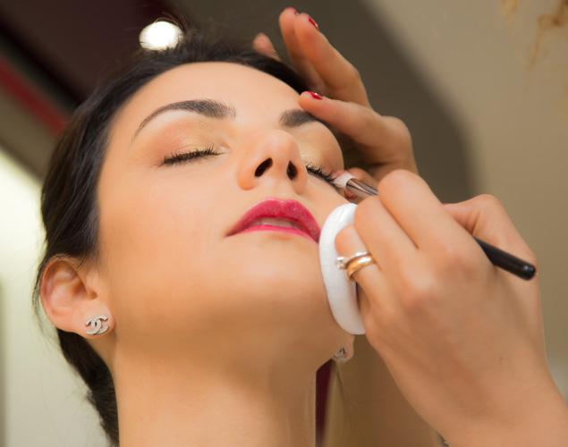 Chanel Ombre Premiere Eyeshadow 3.jpg