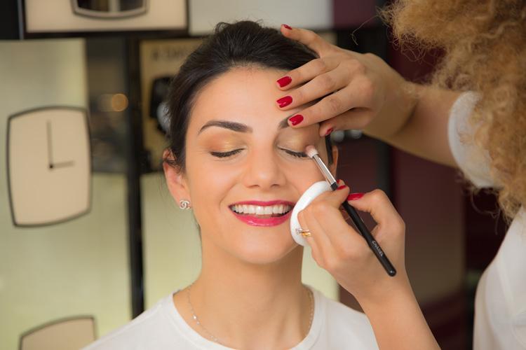 Chanel Ombre Premiere Eyeshadow 4.jpg