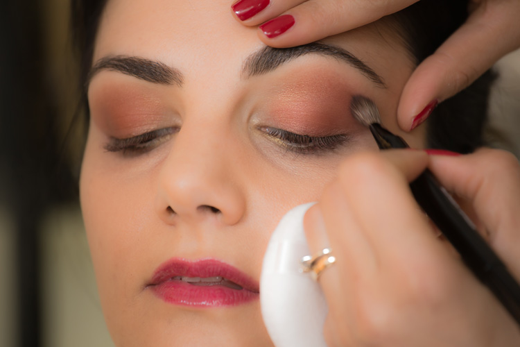 Chanel Ombre Premiere Eyeshadow 5.jpg