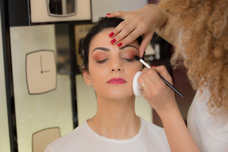 Chanel Ombre Premiere Eyeshadow 6.jpg