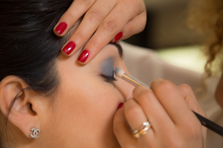 Chanel Ombre Premiere Eyeshadow 7.jpg