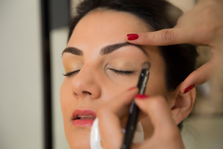 Chanel Ombre Premiere Eyeshadow.jpg