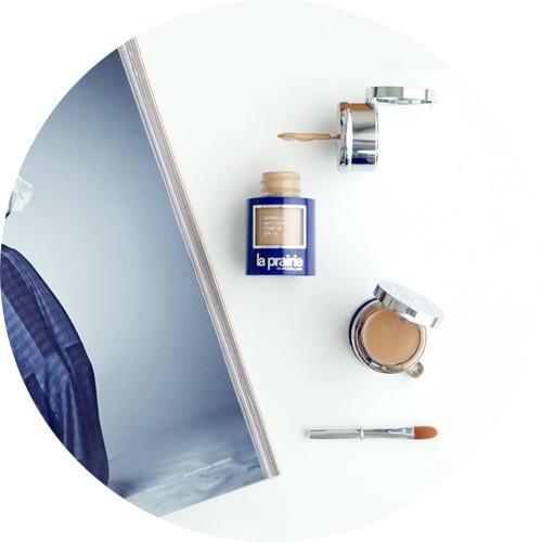 La prairie Skin Caviar Concealer Foundation SPF15-2.jpg