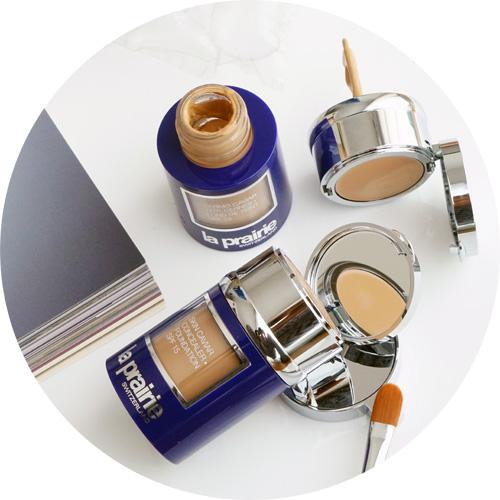 La prairie Skin Caviar Concealer Foundation SPF15-1.jpg