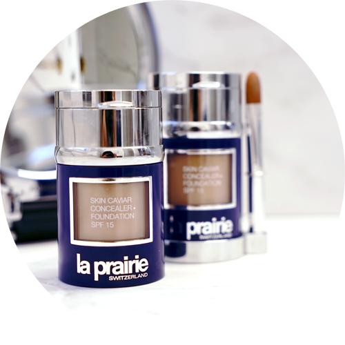 La prairie Skin Caviar Concealer Foundation SPF15-3.jpg