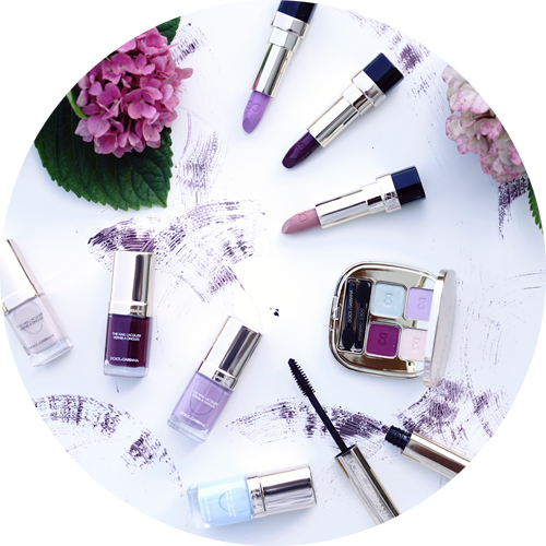 Dolce&Gabbana-Makeup-fall-in-bloom.jpg