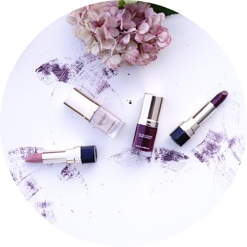 Dolce&Gabbana-Makeup-fall-in-bloom4.jpg