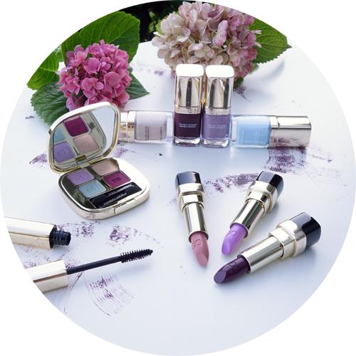 Dolce&Gabbana-Fall-In-Bloom-makeuo.jpg