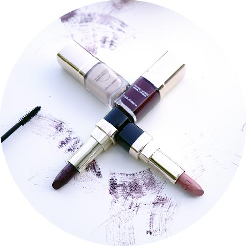 Dolce&Gabbana-Makeup-fall-in-bloom2.jpg