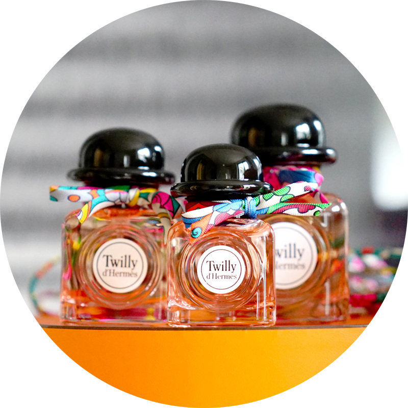 Twilly-D'Hermes-the-new-perfum