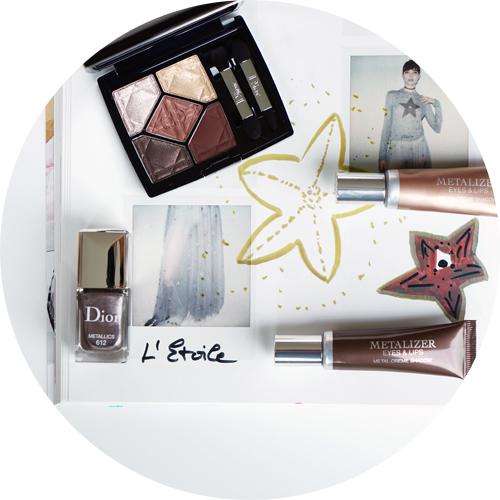 Dior metallics4.jpg