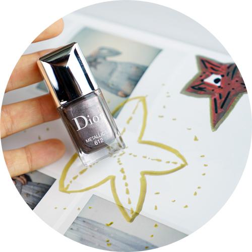 Dior metallics METALLIC DIOR VERNIS.jpg