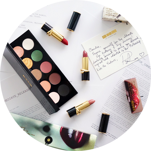 Pat McGrath Labs Unlimited collection mothership palette - luxetrance and mattetrance lipsticks.jpg
