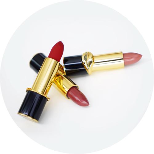 Pat McGrath Labs ha la selezione perfetta di prodotti perfetti - Ombretti, rossetti, matite per occhi e per labbra: tutti testati e approvati backstage da Pat.