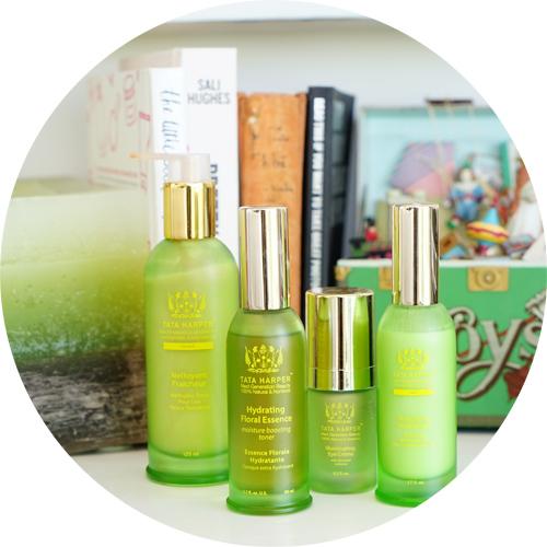 tata harper green skincare1.jpg