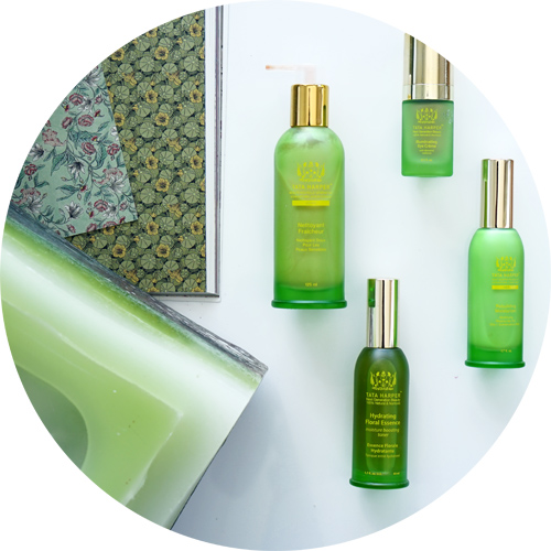 tata harper green skincare.jpg