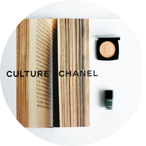 chanel collection chiffree.jpg