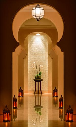 Ritz Carlton DUBAI_arabia felix.jpg