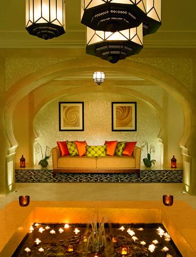 Ritz Carlton DUBAI_arabia felix3.jpg