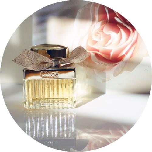 chloe absolu de parfum4.jpg