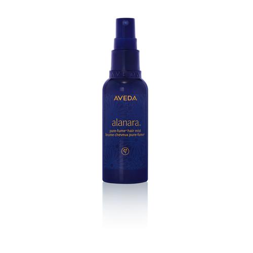 Alanara™ Pure-Fume™ Hair Mist
