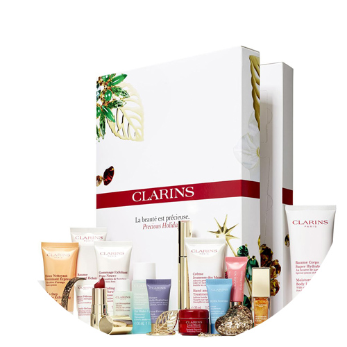 clarins advent calendar 2017-2small.jpg
