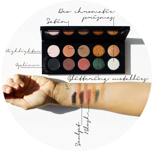 pat mcgrath labs unlimited collection mothership subliminal eye palette swatches.jpg