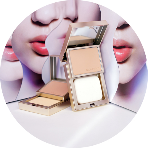 Clarins Everlasting Compact foundation2.jpg