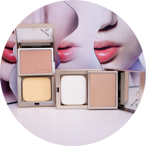 Clarins Everlasting Compact foundation.jpg