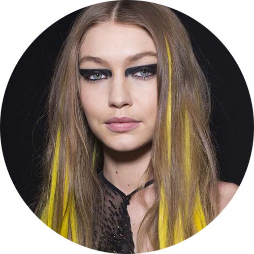 versace- autumn-winter-2017-makeup-trends.jpg