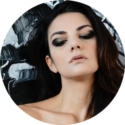 makeup trend inverno winter 2017- arty black liner5.jpg