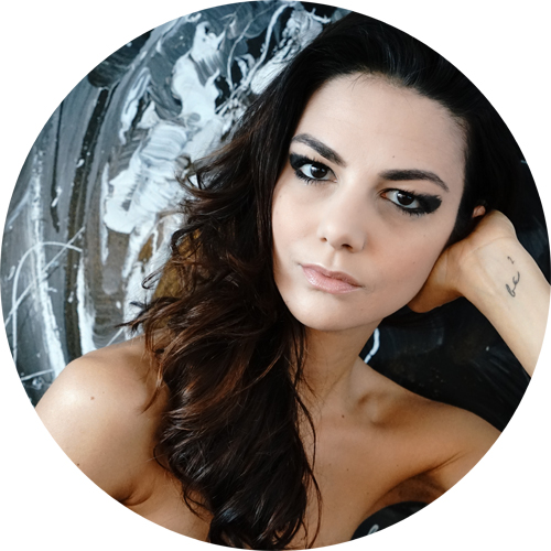 makeup trend inverno winter 2017- arty black liner3.jpg