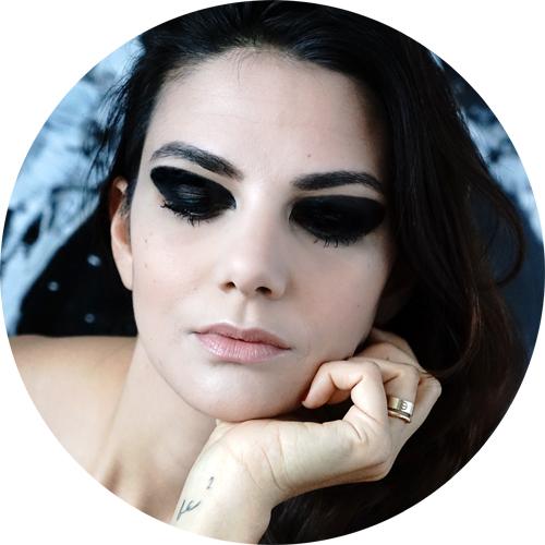 black color block makeup trend fw2017-2.jpg