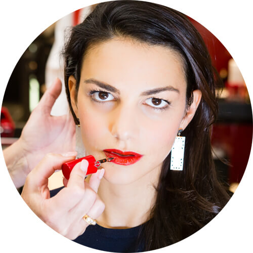 Giorgio Armani Beauty Lip Magnet.jpg