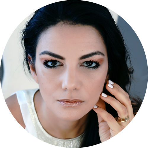 metal makeup trend4.jpg