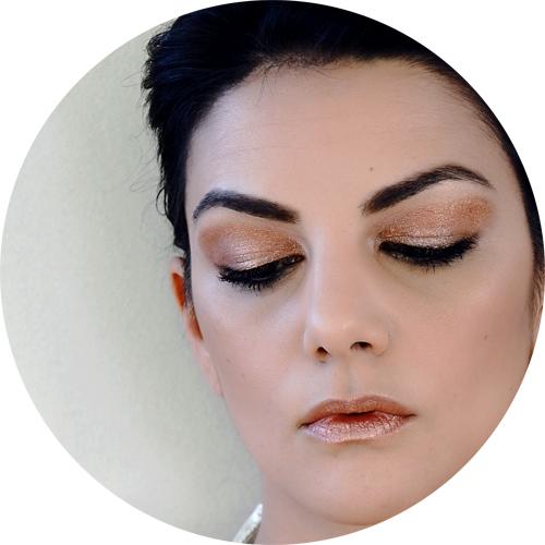 metal makeup trend3.jpg