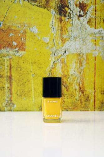 chanel neapolis nail polish giallo.jpg
