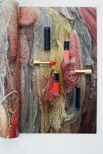 chanel neapolis lipsticks.jpg