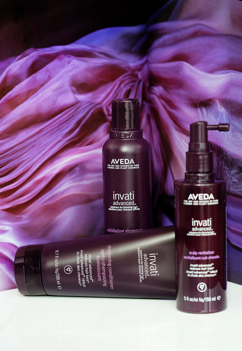 Aveda Invati Advanced hair loss 3 step system-2.jpg