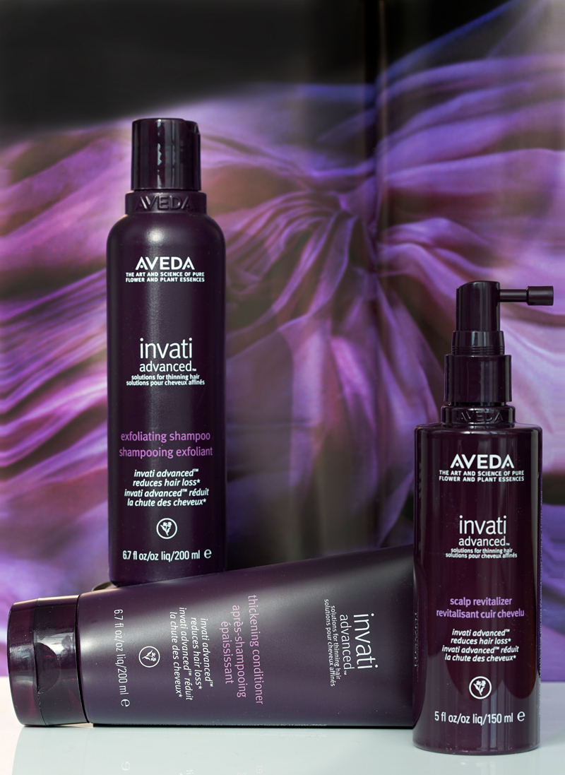 Aveda Invati Advanced hair loss 3 step system.jpg