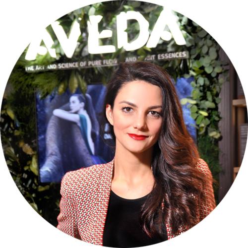 Aveda_opens in milan in via fiori chiari 12 -Experience_ph_ilo_Bott_14.02.2018_22.jpg