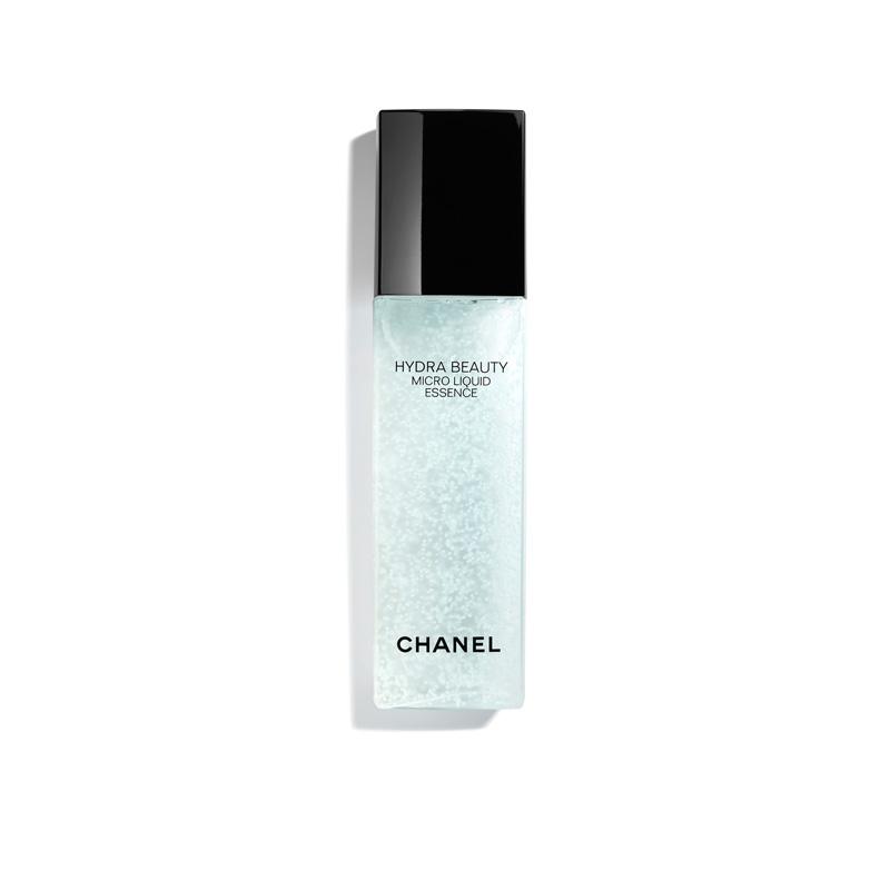 1-hydra-beauty-micro-liquid-essence.jpg