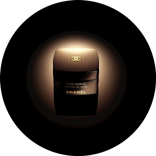1-Sublimage-L'extrait-de-creme-chanel.jpg